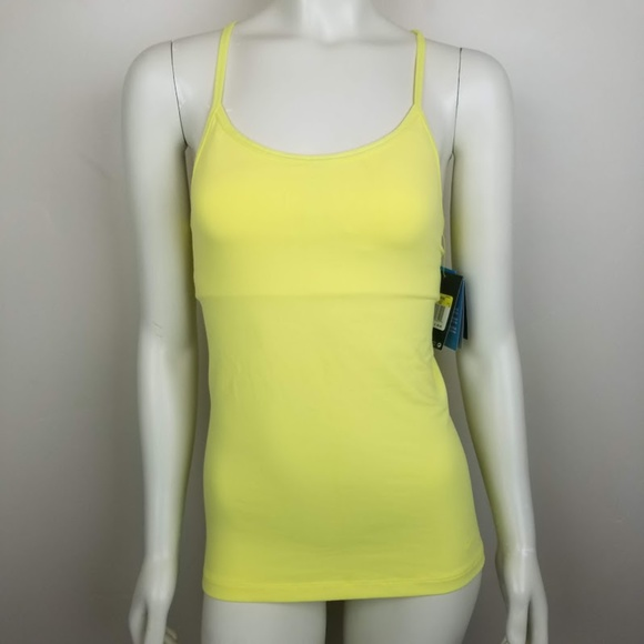 0100640dd0 Nike Dri Fit All Favorite Training Tank Top